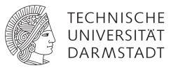 Juniorlabor TU Darmstadt