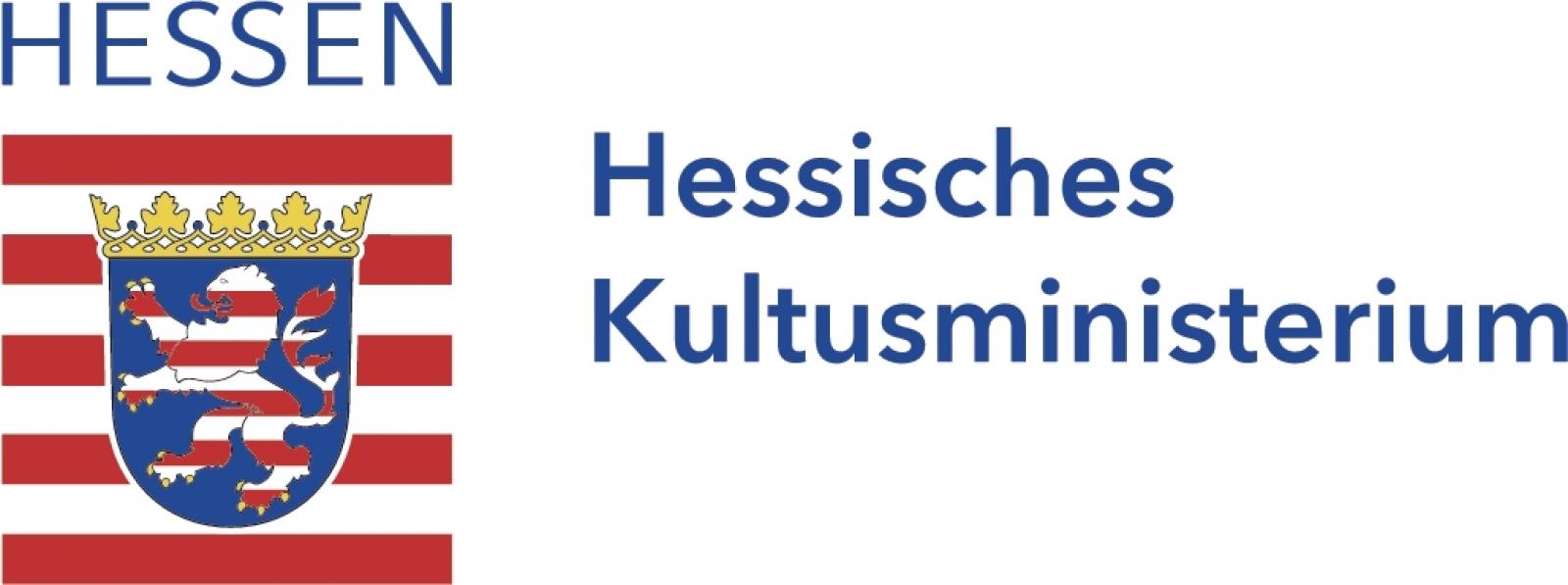 Hessisches_Kultusministerium