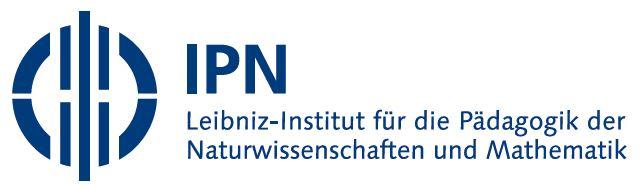 IPN, Kiel
