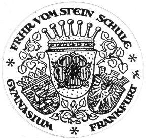 Freiherr vom Stein, FFM